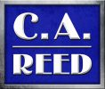 ca-reed-revised-2